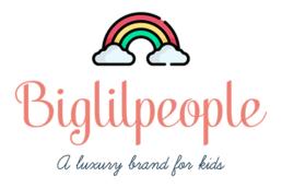 Biglilpeople