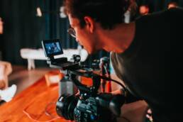 Video Production Company In Bangalore