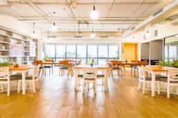 Best Bangalore Real Estate Marketing Videos Agency