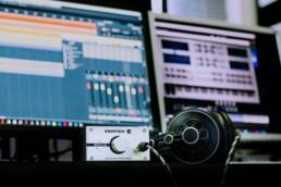 Voice Over Artist In Bangalore